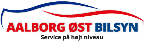 aalborgostbilsyn-logo
